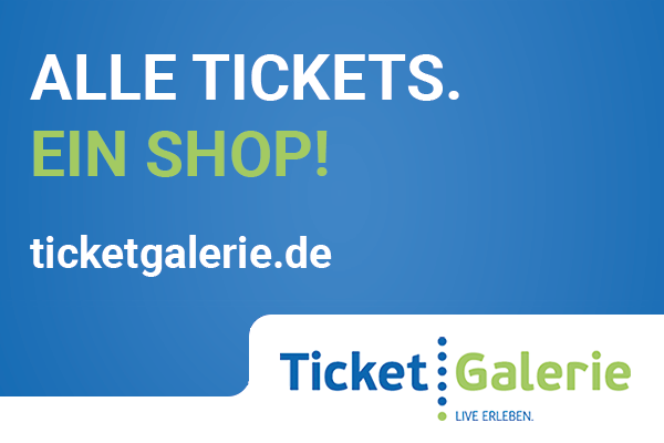 Ticketgalerie