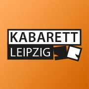 Slam vs. Kabarett