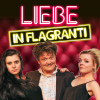 Liebe in flagranti